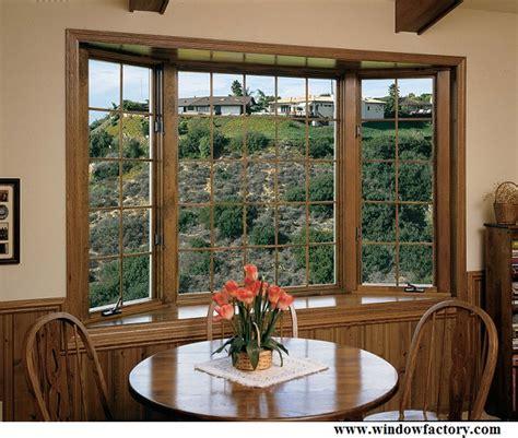 kunststofffenster oder alufenster kunststofffenster oder holzfenster kunststofffenster holzfenster oder alufenster im vergleich