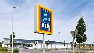 Badarmaturen Aldi Süd : aldi s d wie der discounter jetzt als fitness coach ins ~ Michelbontemps.com Haus und Dekorationen