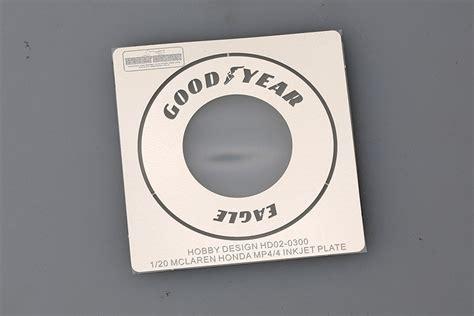 tire stenciel template 1 20 goodyear eagle tyre stencil template hd02 0300