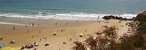 Playa El Roqueo, Conil de la Frontera