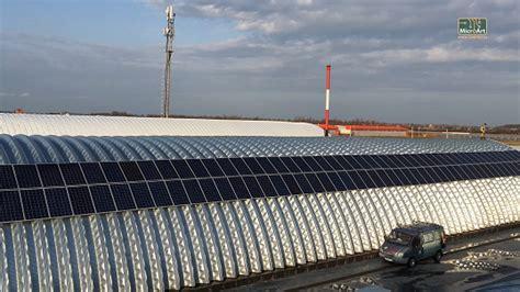 Ветрогенератор солнечные батареи ибп аккумуляторы электростанции солнечные электростанции инверторы контроллеры заряда.