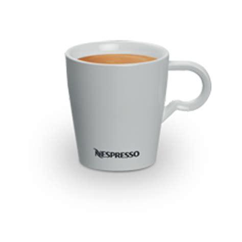 Espresso Kopjes Plastic by Coffee Tasting