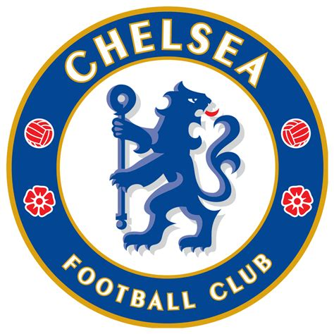 FEATURE: Every Premier League club crest, ranked from ...