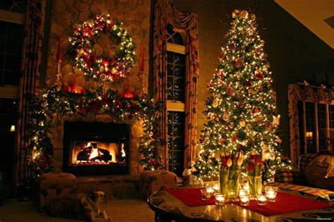 10 Simple Ideas For A Cosy Christmas Living Room Carpet And Flooring Opening Times Uniboard Laminate Reviews Wholesale Liverpool Shaw Escalante Zamma Gym Europe Vinyl Plank For Boats Supplies