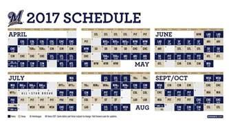 HD wallpapers new york giants downloadable schedule