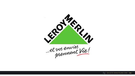 leroy merlmin 28 images leroy merlin leroy merlin nearly 400 home improvement stores in 12