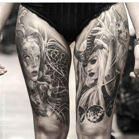 realistic tattoo art  tattoo ideas gallery