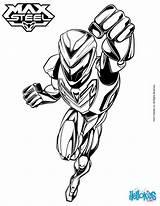 Steel Max Armor Coloring Para Pages Drawing Dibujos Turbo Colorear Superhero Print Pintar Getdrawings Imprimir Hellokids Helmet Getcolorings sketch template