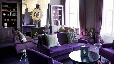 Art Deco Interior Design Ideas Or 'great Gatsby' Style