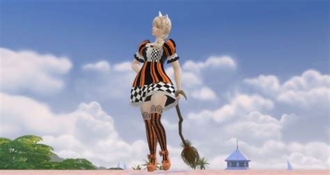 witchs broom   poses  caramelize sims  updates