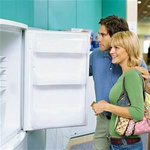 Kühlschrank Worauf Achten : der wohltemperierte k hlschrank haushalt garten yaacool bio ~ Orissabook.com Haus und Dekorationen