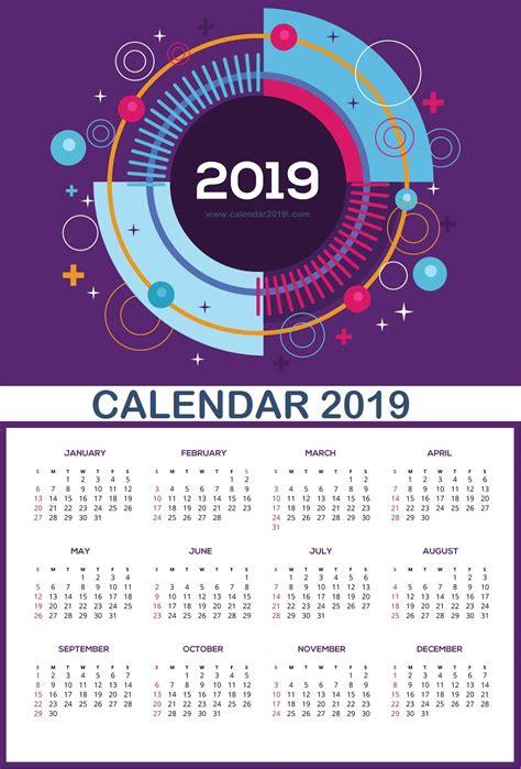 large wall calendar  calendar design wall calendar