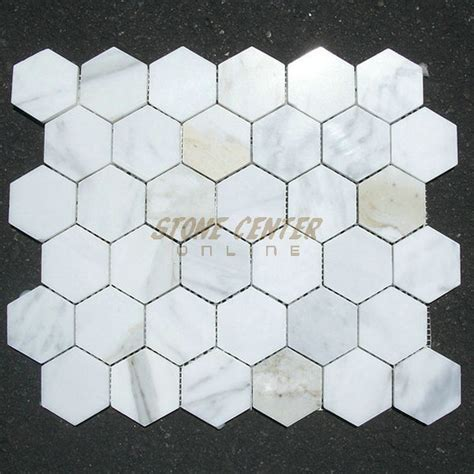 58 curated tiles ideas by nikalao hexagons mosaics and