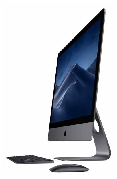 Imac Apple Core Ssd Mac Macbook Repair