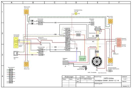 Sunl 50cc Wire Diagram by Wrg 1178 Kazuma 50 Atv Wiring Diagram