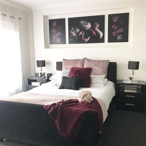 Decorating Ideas Kmart by 595 Best Kmart Australia Style Images On Cubby