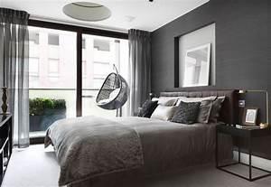 Wie Schlafzimmer Einrichten : schlafzimmer einrichten und gem tlich gestalten bilder ideen ~ Sanjose-hotels-ca.com Haus und Dekorationen