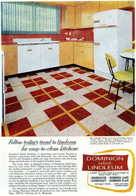 linoleum flooring montreal top 28 linoleum flooring montreal 1000 images about cork flooring on pinterest 2m wide
