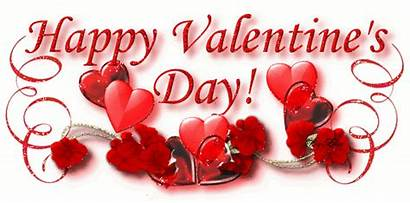 Happy Valentines Moving Clipart Clip Clipground