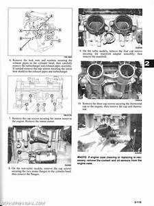 Arctic Cat Repair Diagrams : 2013 arctic cat snowmobile service manual ~ A.2002-acura-tl-radio.info Haus und Dekorationen