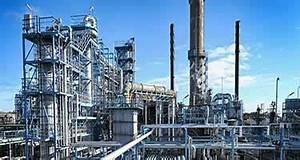 Industry Solutions - BringCom - MPLS Ethernet SD-WAN ...