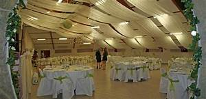 Musique Entrée Salle Mariage : d co entr e de salle mariage ~ Melissatoandfro.com Idées de Décoration