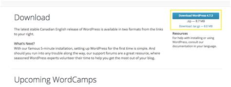 wordpress   language wpmu dev