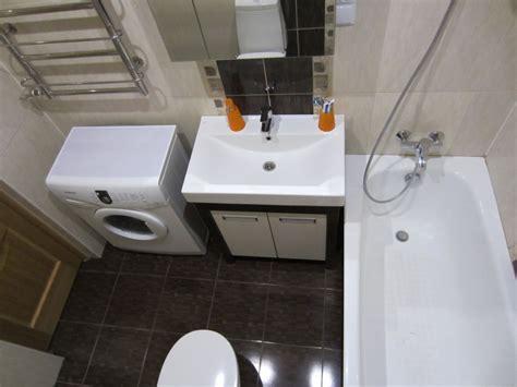 Маленькая ванная комната 3 кв метрадизайн, фото