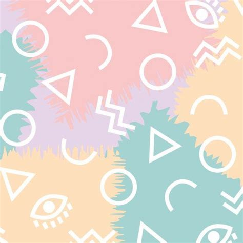 We hope you enjoy our growing collection of hd images to use as a background. Get some shapes and a whole lot of fun on your screen with ...