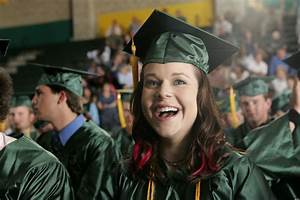 Tina Majorino Joins 'Veronica Mars' Movie (UPDATE) | HuffPost