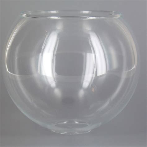 clear ball floor l l parts lighting parts chandelier parts 5in
