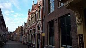 Grand Hotel Alkmaar : grand hotel alkmaar alkmaar tripadvisor ~ Markanthonyermac.com Haus und Dekorationen