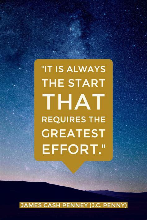 Entrepreneur Motivational Quotes Hunting Handmade