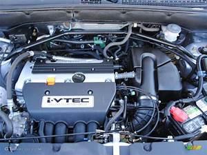 2001 Honda Cr V Engine Diagram 2008 Chevrolet Impala