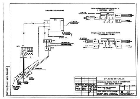 Электрохимическая защита от коррозии стальных трубопроводов оросительных систем. пособие к главе снип мелиоративные системы.
