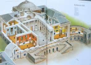 georgian house plans 5621873917 361194cd1e z jpg