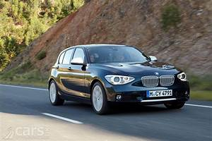 Bmw Serie1 : bmw 1 series 2012 leak photo gallery ~ Gottalentnigeria.com Avis de Voitures
