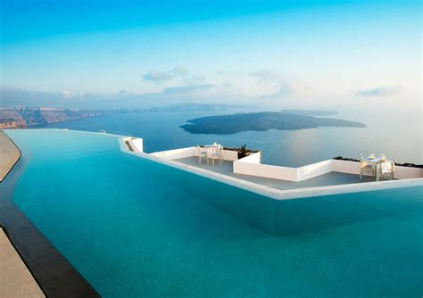 top  mooiste infinity pools ter wereld inhetvliegtuignl