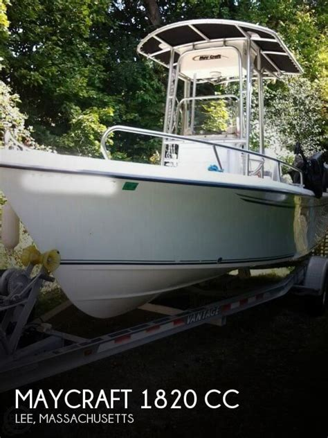Maycraft Boats For Sale by Maycraft Boats For Sale