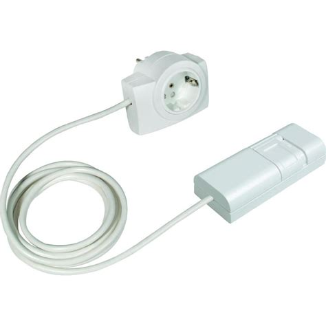 pull dimmer switch suitable for light bulbs led bulb