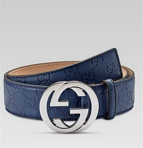 cheap authentic designer belts gucci belts for cheap clothing from luxury brands