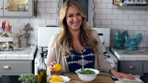 real s kitchen real s kitchen food network uk