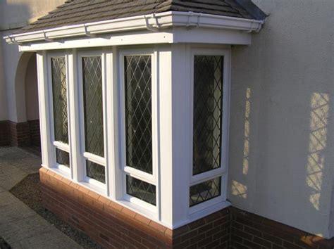 upvc windows  doors norfolk glass glazing solutions