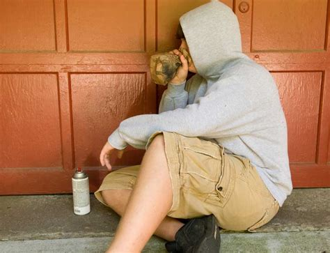 inhalant abuse info signs facts statistics