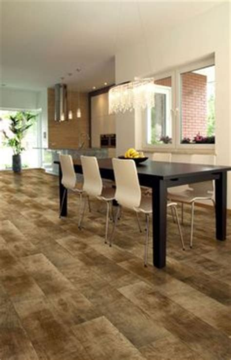 Duraceramic Flooring That Looks Like Wood by 1000 Images About For The Home On Sliding