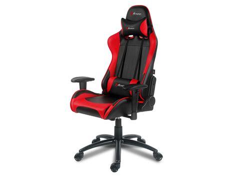 Arozzi Gaming Chair Frys by Arozzi Verona Gaming Chair Desktop Bg сглоби