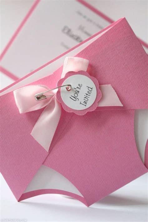 girl baby shower invitations baby shower ideas baby shower invitations cheap baby shower invites ideas