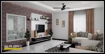 home interior design kerala style budget kerala home designers low budget house construction