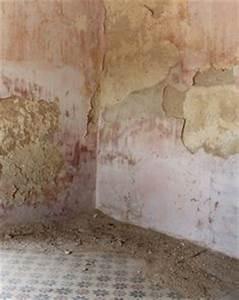 smooth walls skip trowel texture Textures: Drywall