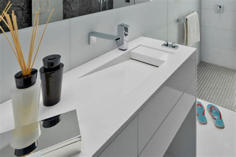 top in corian tops and sinks for kitchen and bath treff s r l